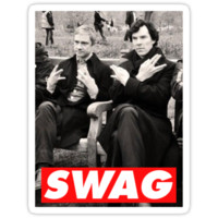 SWAGLOCK by jessvasconcelos
