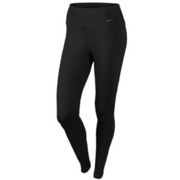 Nike Legend 2.0 Tight Dri-Fit Pants - Women's at Lady Foot Locker