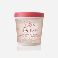 ZOELLA BEAUTY Wondrous Whip Body Moisturizer | Bath + Body