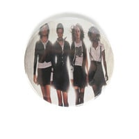 The Craft Pin By ECH