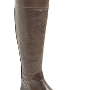 Vince Camuto 'Pedra' Over the Knee Boot (Women) | Nordstrom