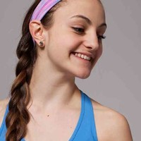 Back 2 Basics Headband*Space Dye | ivivva