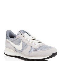 NikeInternationalist Lace Up Sneakers