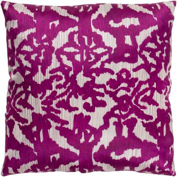 Surya Lambent Throw Pillows