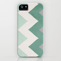 Wintergreen iPhone Case by CMcDonald | Society6