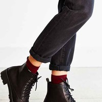 Martin Lace-Up Boot
