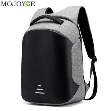 Emergency Phone Charging Backpack Waterproof - Compatible with All USB Devices Apple Android (Assorted Colors)