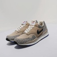 Buy  Nike Air Safari Vintage - Mens Fashion Online at Size?
