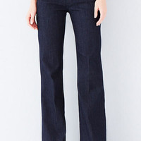 Pipers Extend Tab Trouser