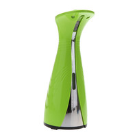 Automatic Soap Dispenser with LED Indicator