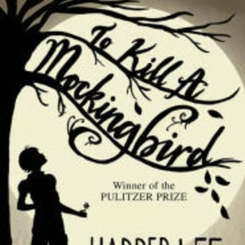 To Kill a Mockingbird by Harper Lee, Paperback | Barnes & Noble®