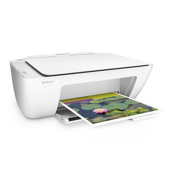 HP DeskJet 2132 All-in-One Printer - BJ's Wholesale Club