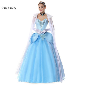 Best Belle Costume Gown Products on Wanelo