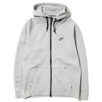 Tech Fleece AW77 1.0 Full-Zip