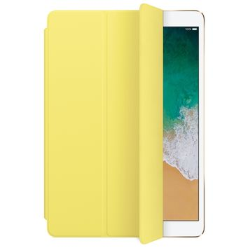 Smart Cover for 10.5‑inch iPad Pro - Lemonade
