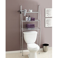 3-Tier Space Saver - Bed Bath & Beyond