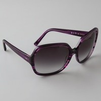 DITA Sunglasses Supa Dupa Sunglasses