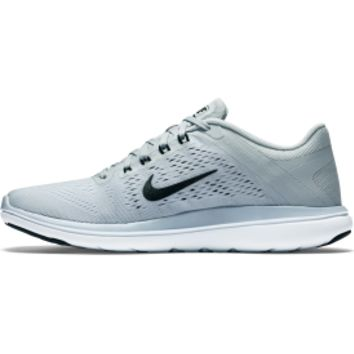 Nike Mens Flex 2016 RN Running Shoes DICKS Sporting Goods