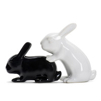 S&P Shakers - In Season Bunnies
