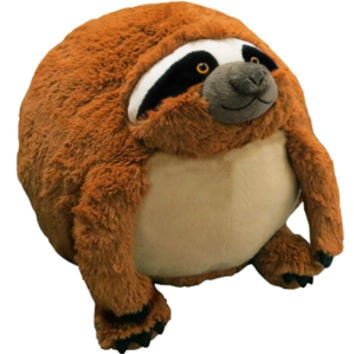 Squishable Sloth