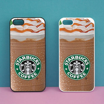 ipod 5 case,ipod 4 case,Starbucks Coffee,Blackberry Z10 ,Blackberry Q10,iphone 5S case,iphone 5C case,iphone 5 case,iphone 4 case