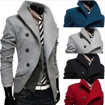 Men's clothing on sale = 4460041412