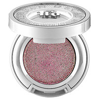 Urban Decay Moondust Eyeshadow (0.05 oz