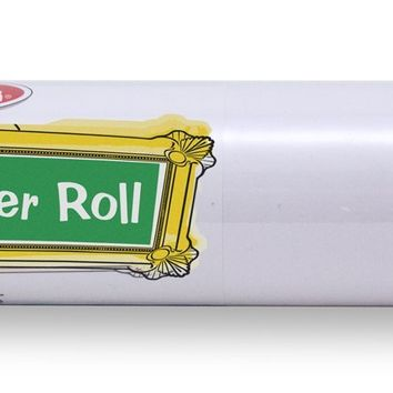 """12"""""""" Tabletop Paper Roll"""