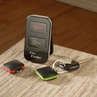 Wireless Key Finder - 2Shopper, Inc.