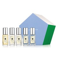 Jo Malone London™ Cologne Collection | Nordstrom