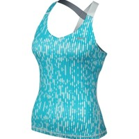 Nike Women's Printed Knit Tennis Tank Top | DICK'S Sporting Goods