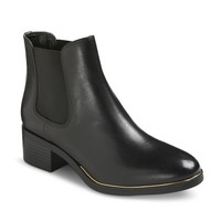 Women's Sam & Libby Kirstie Chelsea Boots