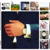 Classic watches online