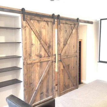 Best Sliding Barn Doors Products On Wanelo