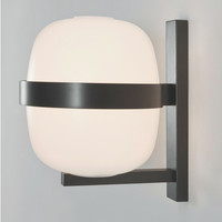 Miguel Milá Wally Wall Lamp