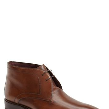 Men's Mezlan 'Tuy' Chukka Boot,