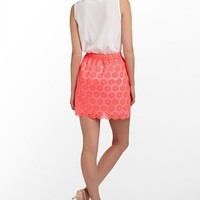 Mimosa Skirt - Lilly Pulitzer