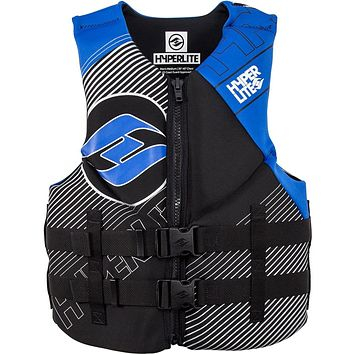 Hyperlite Indy Men's Life Vest