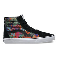 Van Doren SK8-Hi Reissue | Shop at Vans