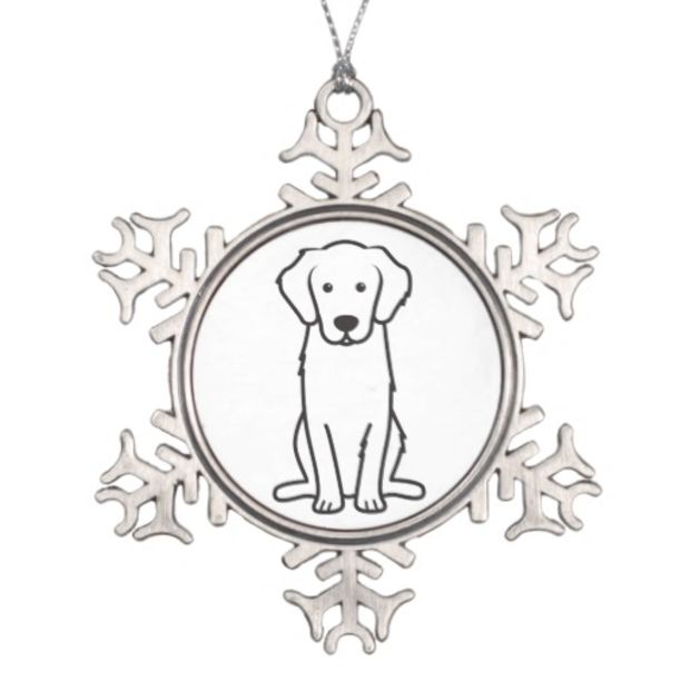Httpwanelo Comp17758065golden Retriever Dog Cartoon Httpscdn