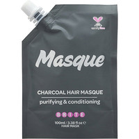 Charcoal Masque | Ulta Beauty