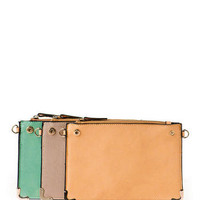 Alden Crossbody