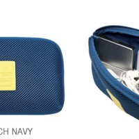 Large Cable Pouch