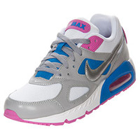 Women's Nike Flex Air Max IVO Running Shoes