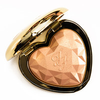 you light up my life too faced love light prismatic - Google Search