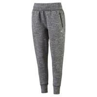 Active Training Nocturnal Winterized Pants, buy it @ www.puma.com