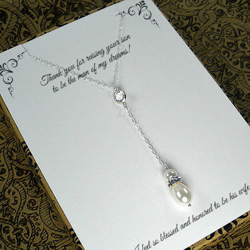 Mother of the Bride & Groom Gifts, Wedding gifts for parents, Mother ...