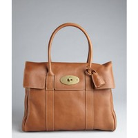 mulberry bayswater - Google Search