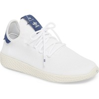 adidas Pharrell Williams Tennis Hu Sneaker (Women) | Nordstrom