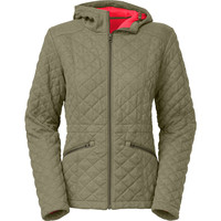 The North Face Moncada Jacket - Women's